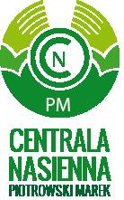 Centrala Nasienna